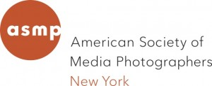 American Society of Media Photographers, New York Chapter