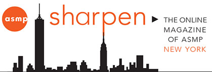 SHARPEN – Photography News, Business, Art Happenings, Equipment Reviews, and more!