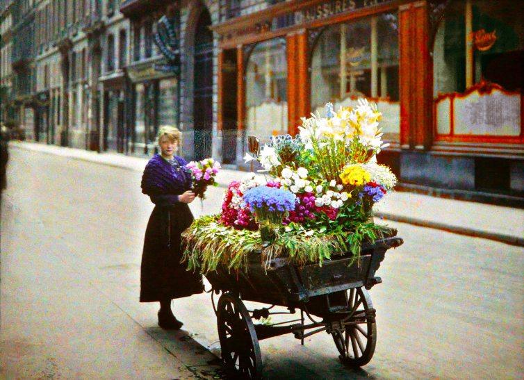 53-rue-cambon-1918